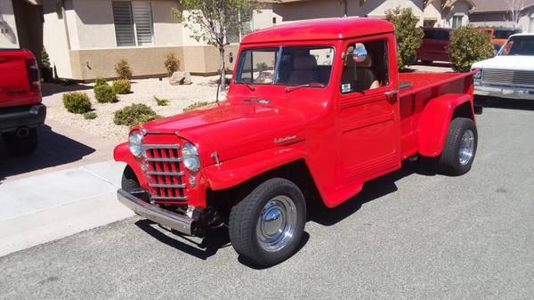 1951-truck-prescottvalley-nv1