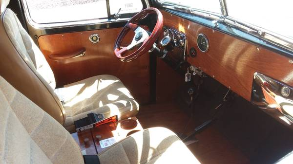 1951-truck-prescottvalley-nv3