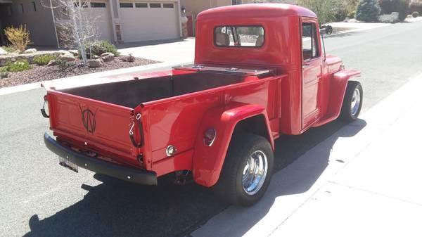 1951-truck-prescottvalley-nv4