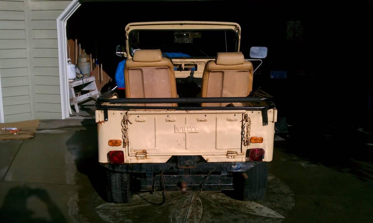 Wiring Diagram Besides Jeep Cj7 Frame Off Restoration Further Jeep Cj7