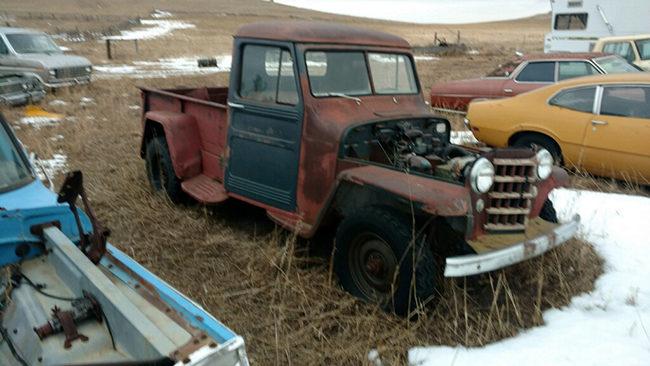 1952-truck-bismark-nd1