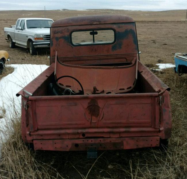 1952-truck-bismark-nd2