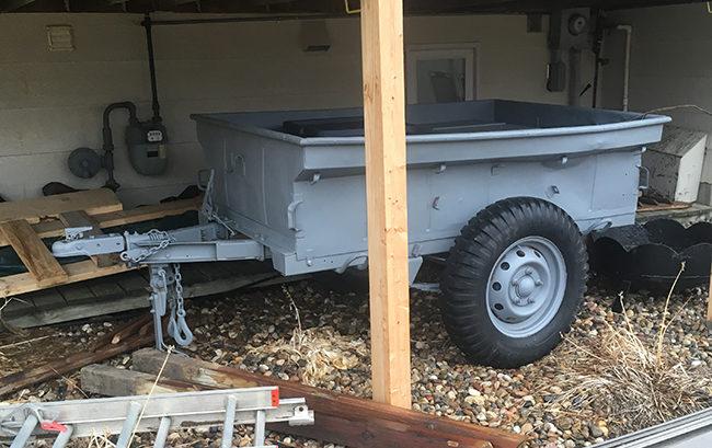 1952-truck-bismark-nd4