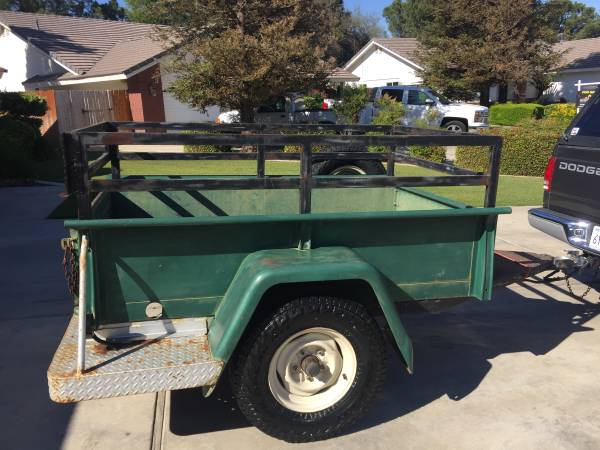 1953-bed-trailer-la-ca6