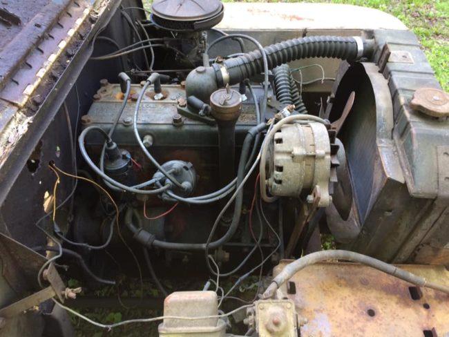 1953-cj3a-goshen-ct2