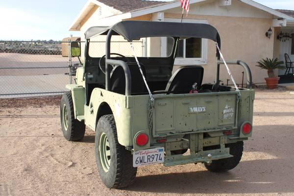 1953-cj3b-hesperia-ca4