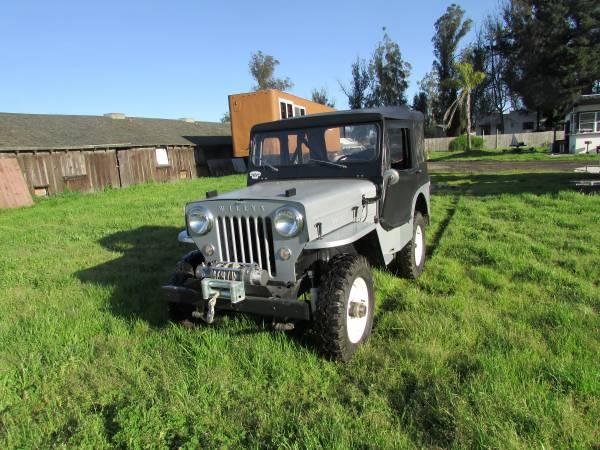 1953-cj3b-petaluma-ca5