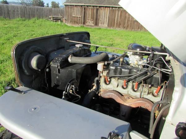 1953-cj3b-petaluma-ca6