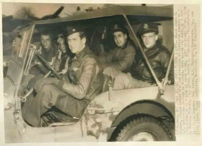1954-01-15-jimmy-stewart-ww2-1