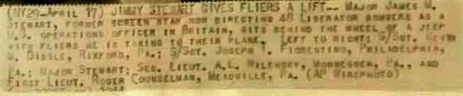 1954-01-15-jimmy-stewart-ww2-2