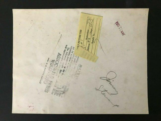 1954-01-15-jimmy-stewart-ww2-3