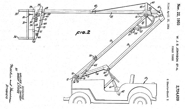 1954-04-12-power-tower-patent2