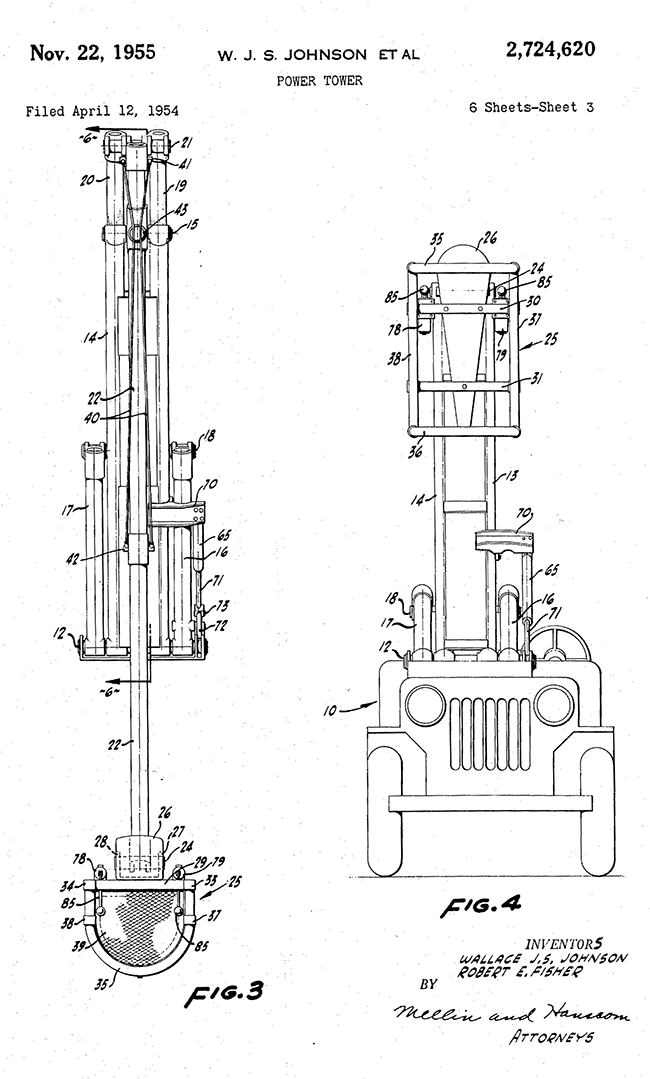 1954-04-12-power-tower-patent3
