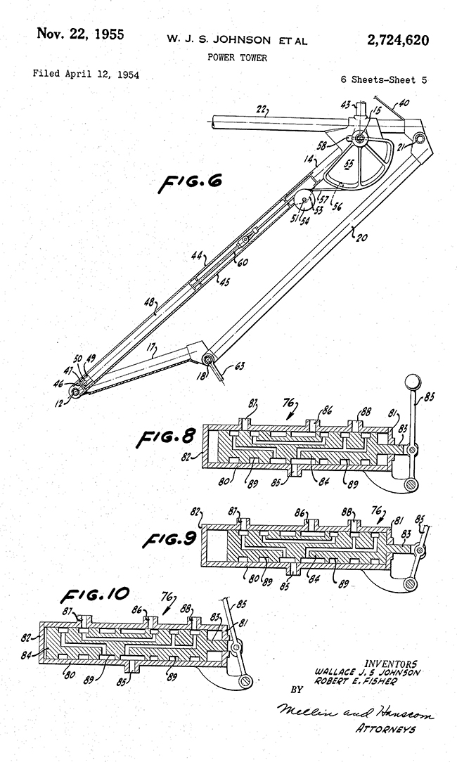 1954-04-12-power-tower-patent5