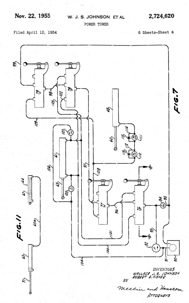 1954-04-12-power-tower-patent6