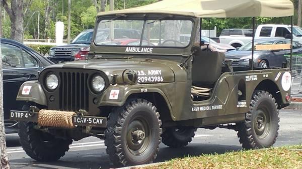 1954-m170-jupiter-fl4