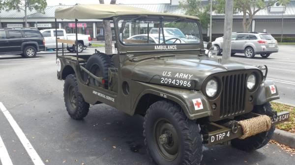 1954-m170-jupiter-fl5