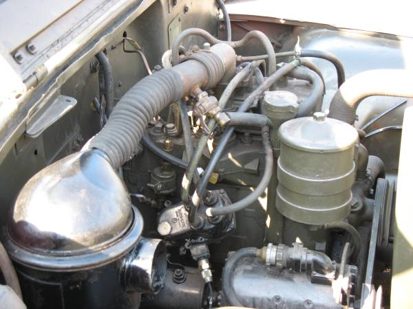 1954-m38a1c-boston-ma2