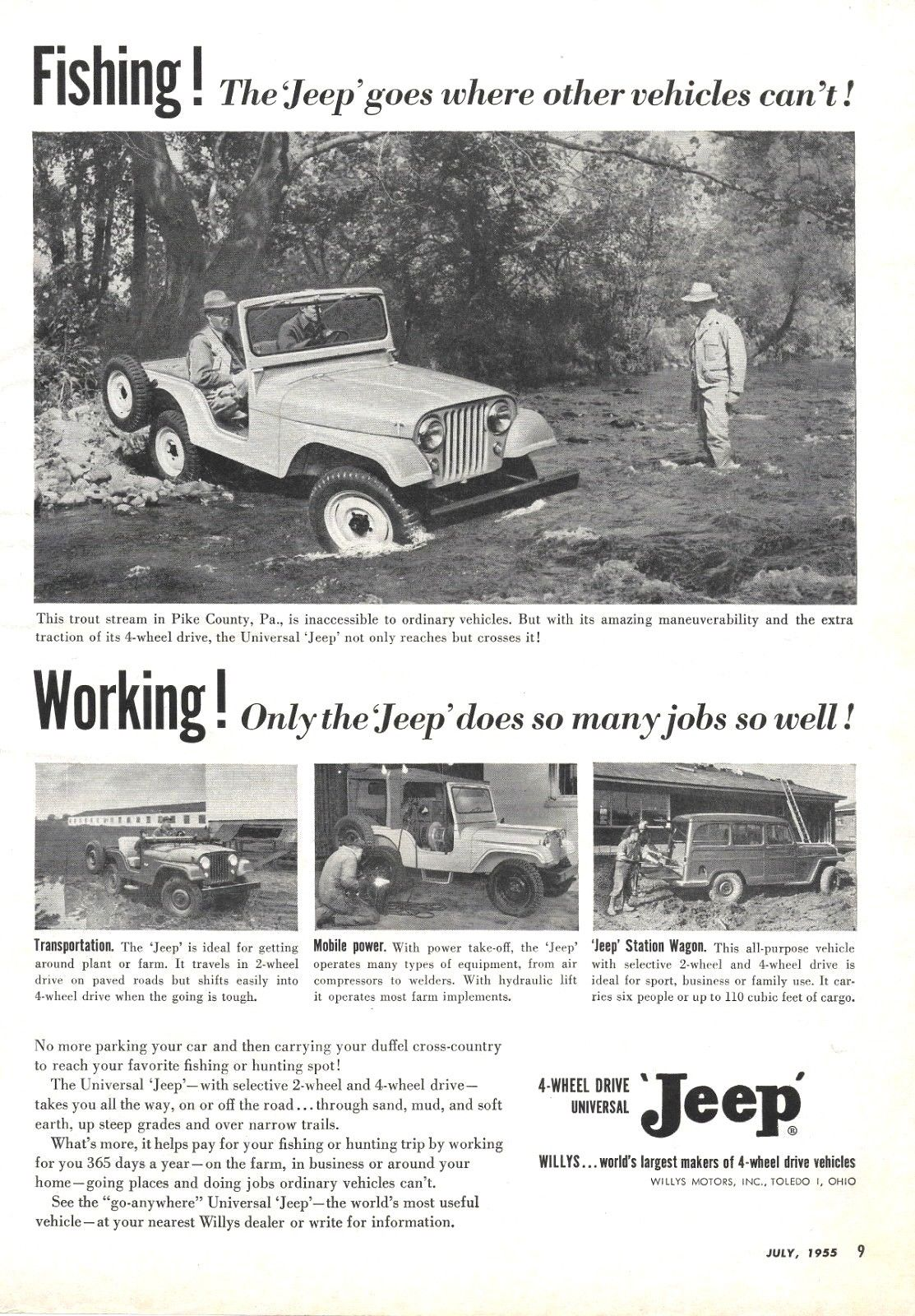 1955-07-fishing-ad