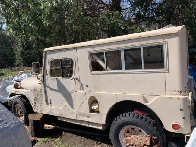 1955-m170-oakhurst-ca2