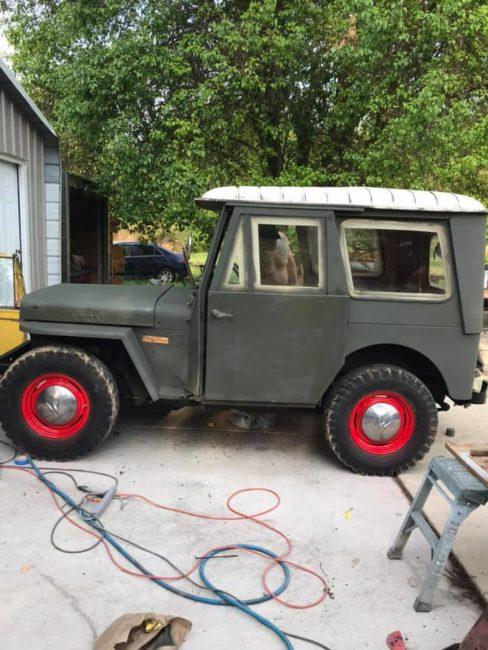 1956-dj3a-oxford-ga1
