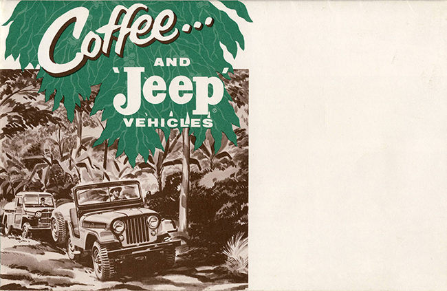 1957-08-coffee-and-jeep-vehicles-brochure1-lores