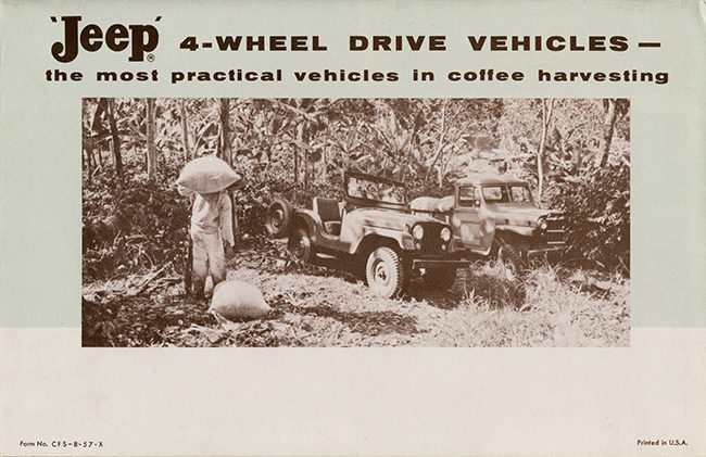 1957-08-coffee-and-jeep-vehicles-brochure2-lores
