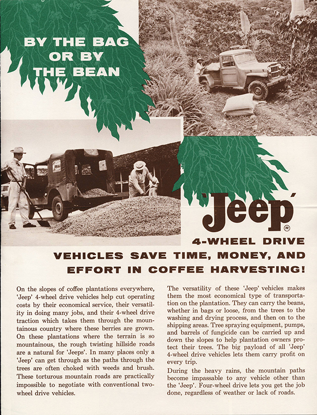 1957-08-coffee-and-jeep-vehicles-brochure3-lores