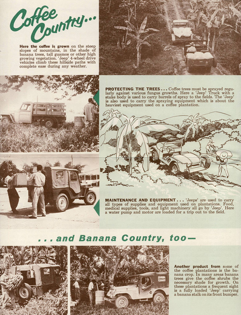 1957-08-coffee-and-jeep-vehicles-brochure4-lores