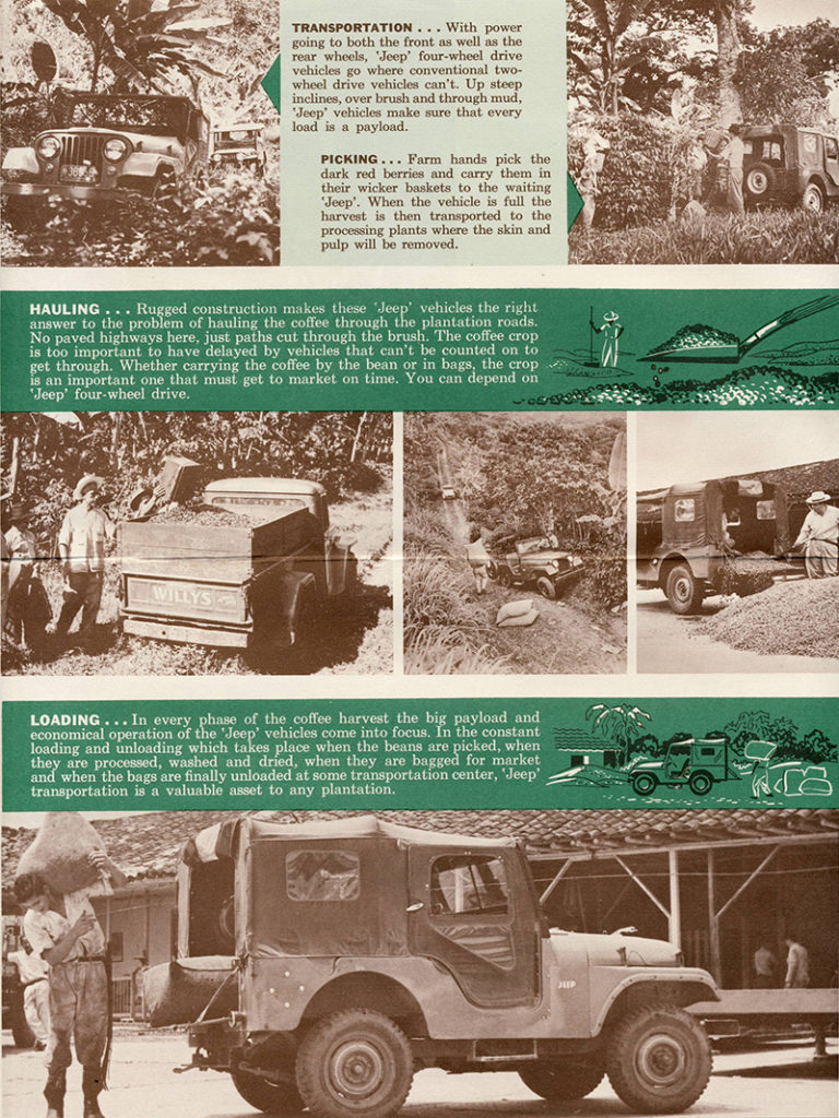 1957-08-coffee-and-jeep-vehicles-brochure5-lores