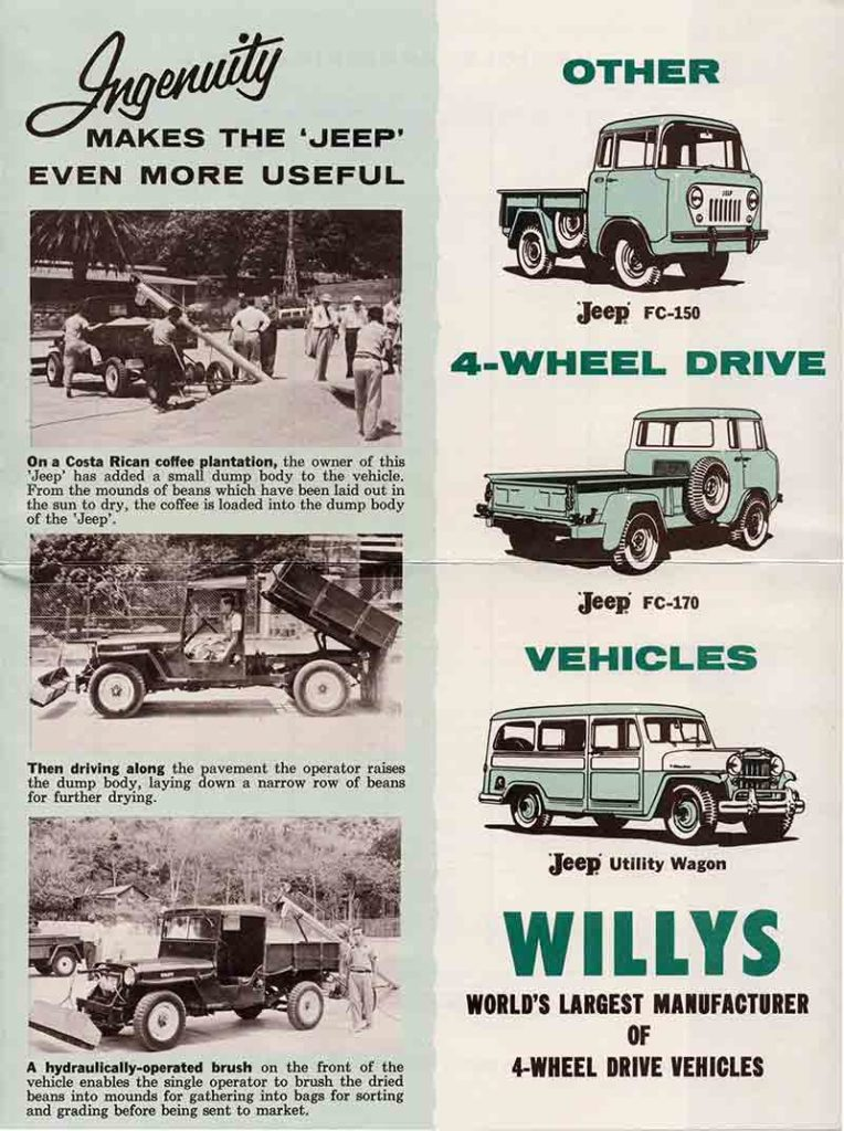1957-08-coffee-and-jeep-vehicles-brochure6-lores