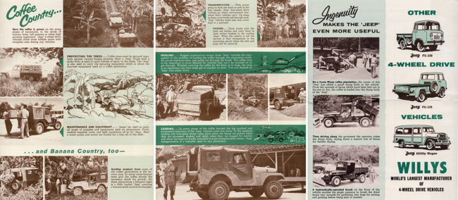 1957-08-coffee-and-jeep-vehicles-brochure8-3pags-lores