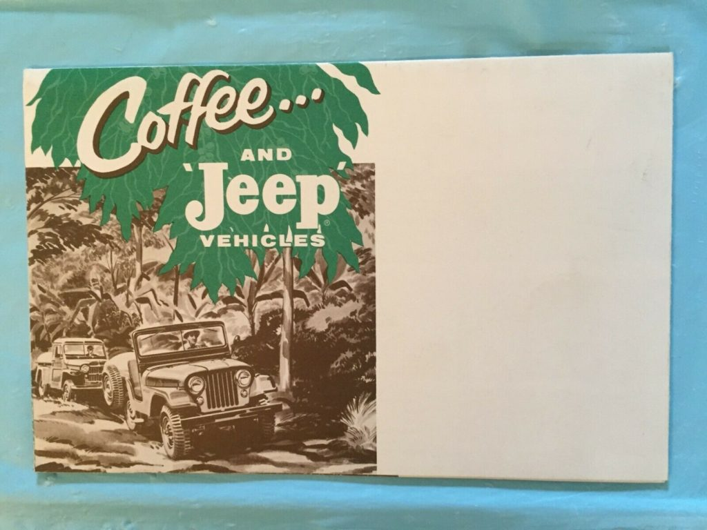 1957-08-coffee-brochure1