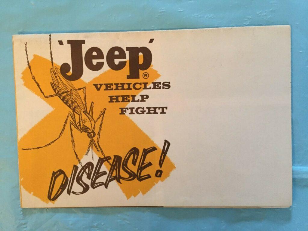 1957-08-disease-brochure1