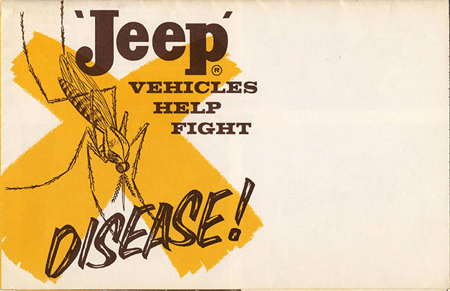 1957-08-jeep-vehicles-help-fight-disease-brochure1-lores