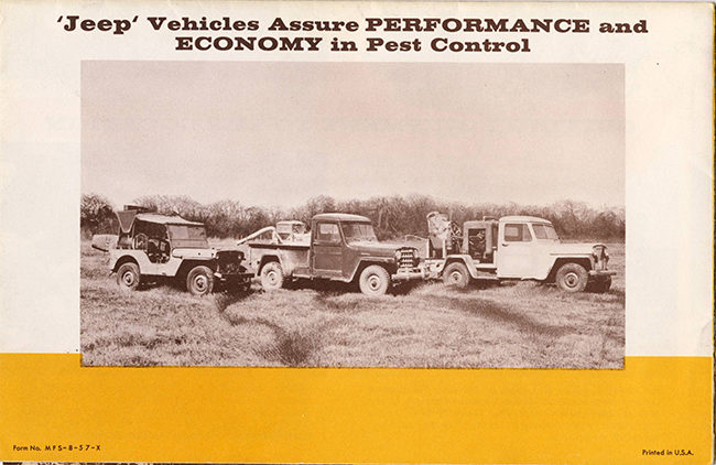 1957-08-jeep-vehicles-help-fight-disease-brochure2-lores