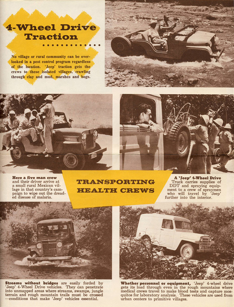 1957-08-jeep-vehicles-help-fight-disease-brochure4-lores
