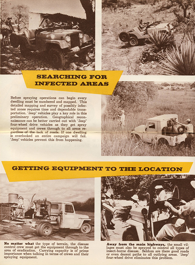 1957-08-jeep-vehicles-help-fight-disease-brochure5-lores