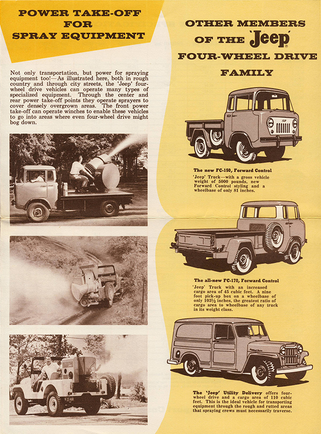 1957-08-jeep-vehicles-help-fight-disease-brochure6-lores
