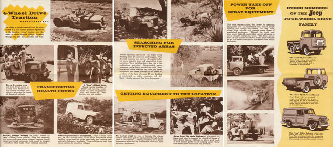 1957-08-jeep-vehicles-help-fight-disease-brochure8-3pane-lores