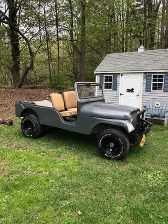 1957-cj6-pepperell-1