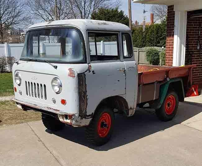 1957-fc150-sunbury-pa1
