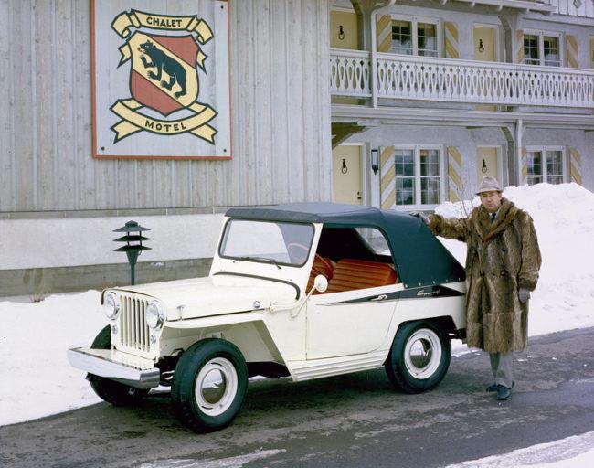 1959-brook-stevens-sportif-front