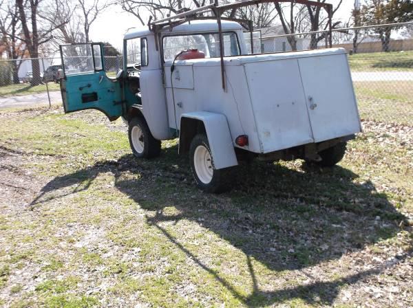 1959-fc150-moundville-mo4