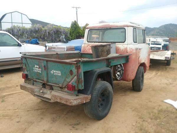 1959-fc150-tepahachi-ca4