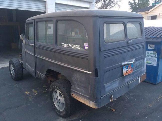 1959-wagon-layton-ut2