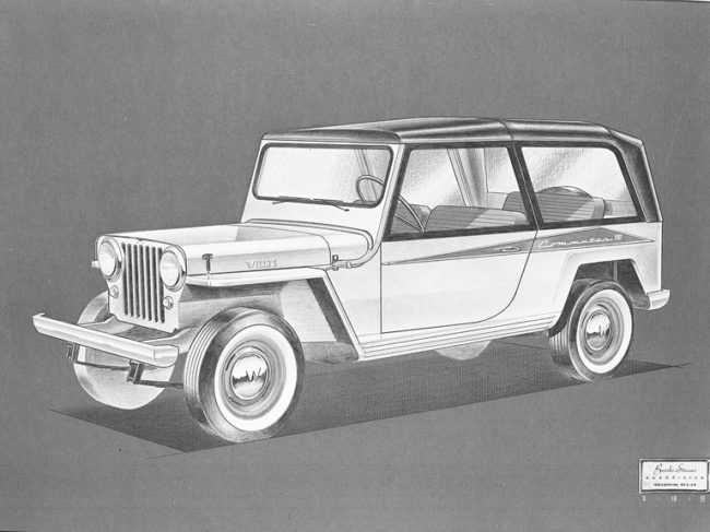 1960-02-02-jeep-commuter-100-concept-illustration