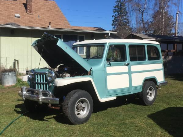 1961-wagon-eugene-or6