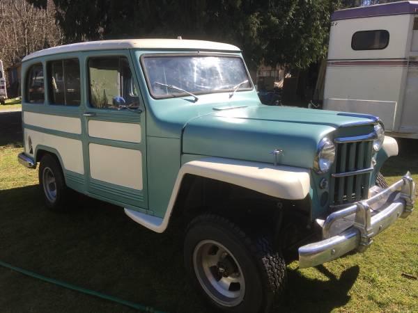 1961-wagon-eugene-or7