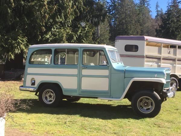 1961-wagon-eugene-or8